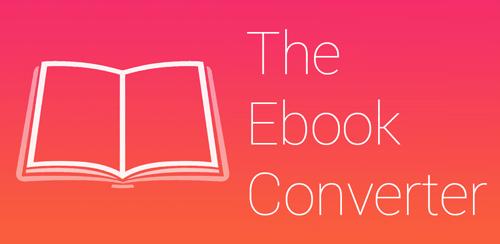 The-Ebook
