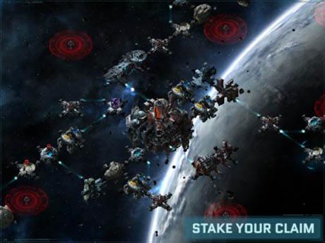 VEGA Conflict 1.61452