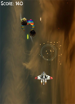War Space v1.0 + data