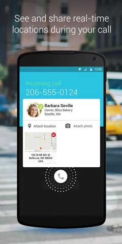 Whitepages Caller ID 5.7.0