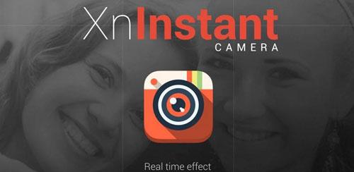 InstaCam Pro – Camera Selfie v1.43