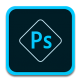 فتوشاپ اکسپرس اندروید Adobe Photoshop Express: Easy & Quick Photo Editor v5.5.543