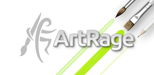 ArtRage: Draw, Paint, Create v1.3.7