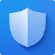 CM Security v2.5.3