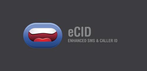 Enhanced SMS & Caller ID+ v3.5.4