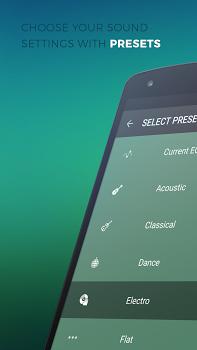 EQ PRO Music Player Equalizer v1.0.4