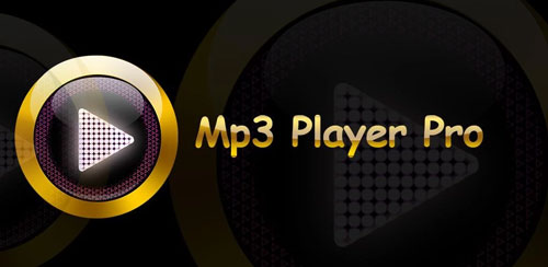 MP3 Player Pro by maxound v1.0.2