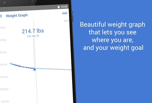 Noom Coach: Weight Loss Plan Pro v5.14.0