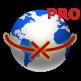 Offline Browser Pro v5.8