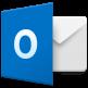 نرم افزار مدیریت ایمیل آوتلوک Microsoft Outlook v2.2.231