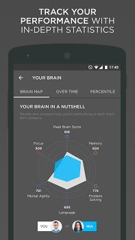 Peak – Brain Training v1.32.3