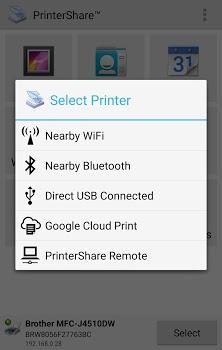 PrinterShare Premium Key v11.12.0