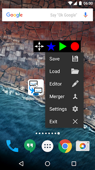 RepetiTouch Pro (root) v1.6.12.0