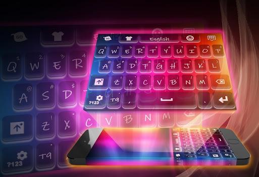 Keyboard Super Color v4.172.95.89