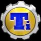 نرم افزار تیتانیوم بک آپ Titanium Backup PRO ★ root v8.3.0