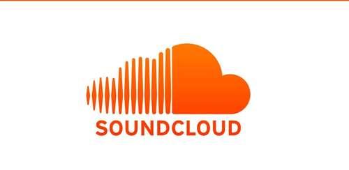 SoundCloud Music & Audio v2018.08.14