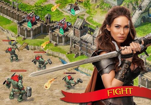 Stormfall: Rise of Balur v1.88.0