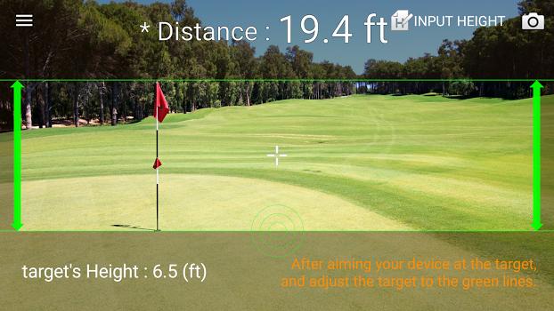 Smart Distance Pro v2.3.6