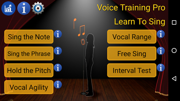 Voice Training Pro v59