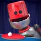 بازی تنیس روی میز Table Tennis Touch – Play v2.2.2505.2
