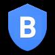 فایروال برای بلوتوث اندروید Bluetooth Firewall v4.4.1