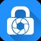 مخفی کردن عکس ها در اندروید LockMyPix Photo & Video Vault v4.6.0