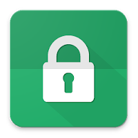 Material Lock – Applock & Fingerprint Lock v2.5.1