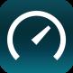 نرم افزار تست سرعت اینترنت Speedtest by Ookla v4.1.13