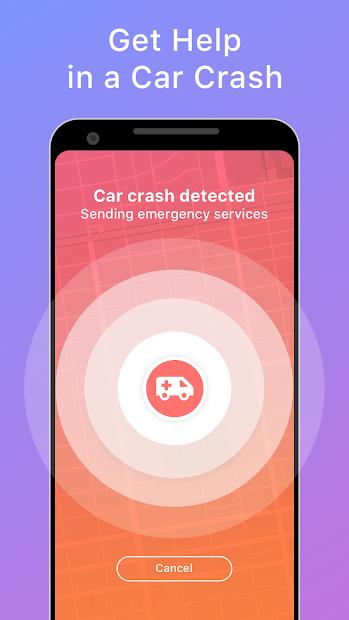 Family Locator – GPS Tracker v17.8.1