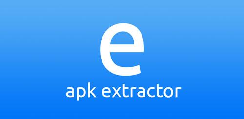 APK-Exploter