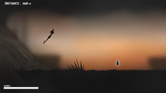 Apocalypse Runner v1.1.2