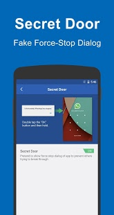 AppLock Pro – Smart AppProtect v3.18.6