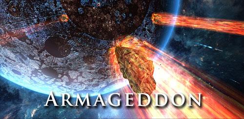 Armageddon v1.0
