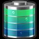 Battery HD Pro789