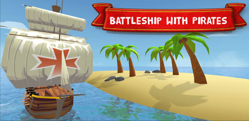 Battleship with Pirates v1.1.1