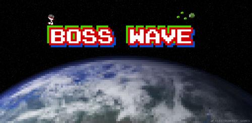Boss Wave v1.0.2