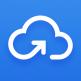 CM Backup - Safe,Cloud,Speed789