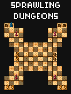 Chesslike: Adventures in Chess v1.05