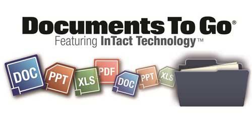 Documents 1.5.0-Beta