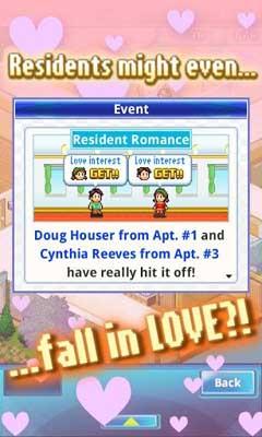 Dream House Days v.1.2.9