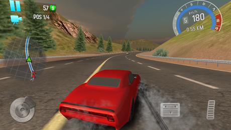 Driver XP v1.11 + data