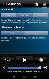 Drum Beats+ Rhythm Machine v2.3 + data