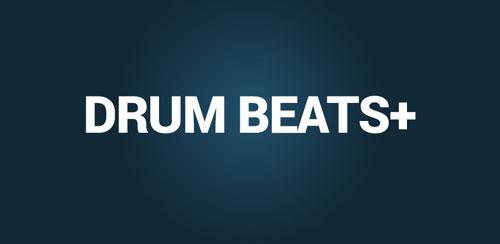Drum-Beats