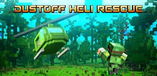 Dustoff Heli Rescue v1.0.3 + data