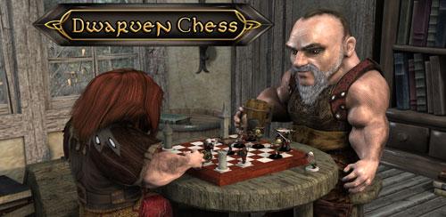 Dwarven Chess: Goblin Campaign v1.0 + data