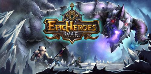 Epic-Heroes