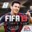 FIFA 15 Ultimate 1