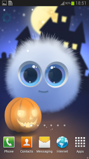 Fairy Puff Pro v1.1.4
