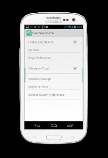Fast Search Plus 2015 v4.7
