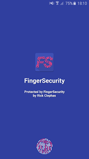 FingerSecurity Premium v3.11.0